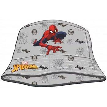 Dětský klobouk Spiderman - MARVEL