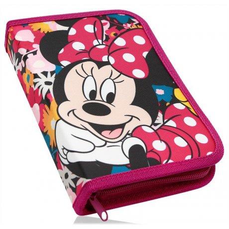 Školní penál Minnie Mouse - Disney