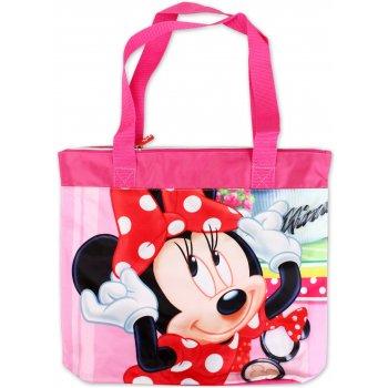 Plážová taška Minnie Mouse - Disney