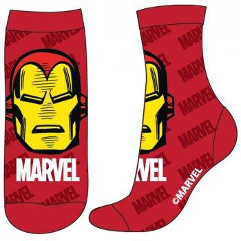 Chlapecké ponožky Avengers - MARVEL