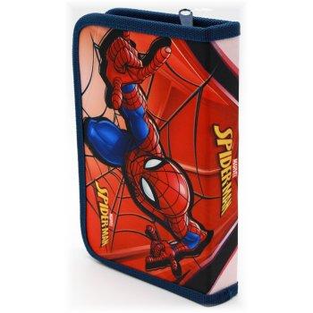 Školní penál Spiderman