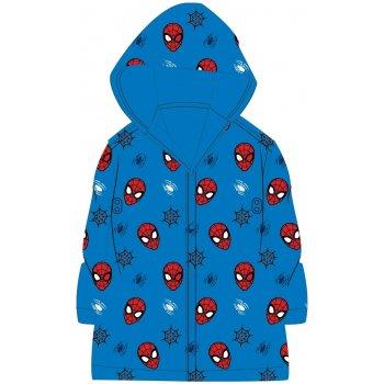 Chlapecká pláštěnka Spiderman - MARVEL