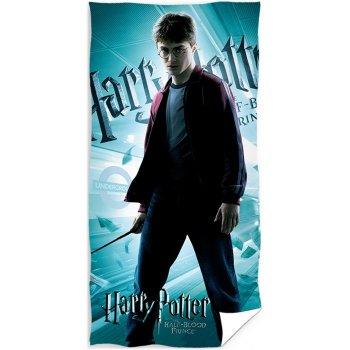Plážová osuška Harry Potter - Princ dvojí krve