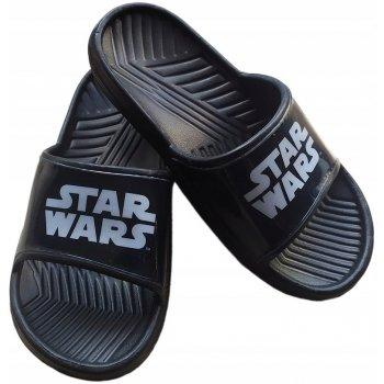 Dětské pantofle Star Wars