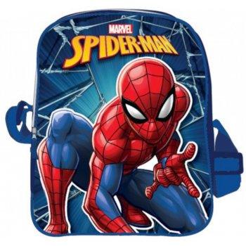 Kapsička přes rameno Spiderman - MARVEL