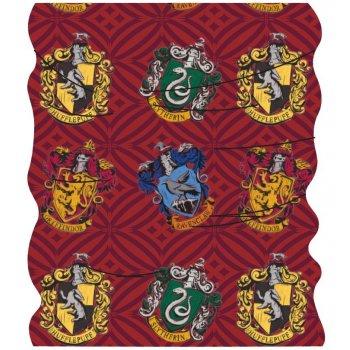 Multifunkční šátek Harry Potter