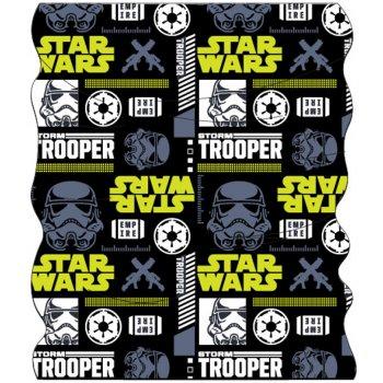Multifunkční šátek Star Wars