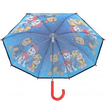 Dětský deštník Tlapková patrola - Paw Patrol