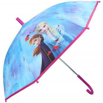Dětský deštník Ledové království - Frozen