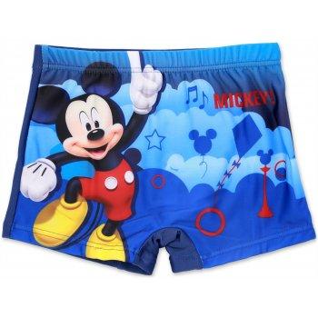 Chlapecké plavky boxerky Mickey Mouse - Disney