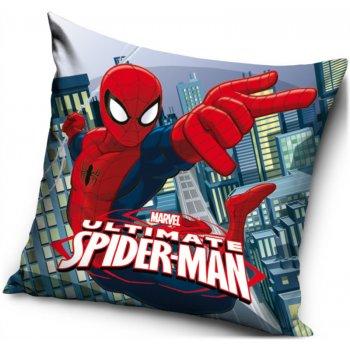 Povlak na polštář Spiderman - MARVEL