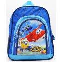 Dětský batoh Super Wings
