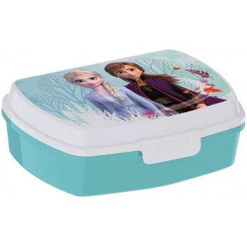 Box na svačinu Ledové království - Frozen