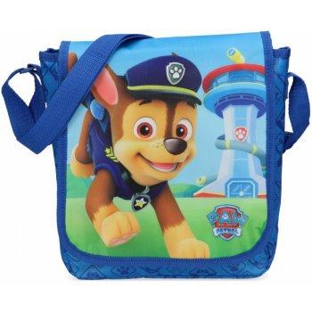 Velká taška přes rameno Tlapková patrola - Chase