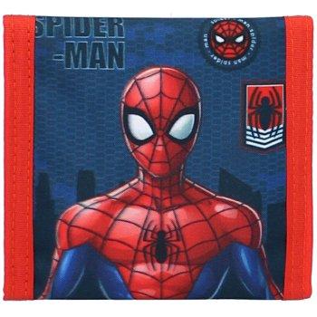 Dětská peněženka Spiderman - MARVEL