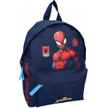 Batoh s přední kapsou Spiderman - It's Me Again