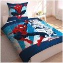 Bavlněné povlečení Spiderman Ultimate