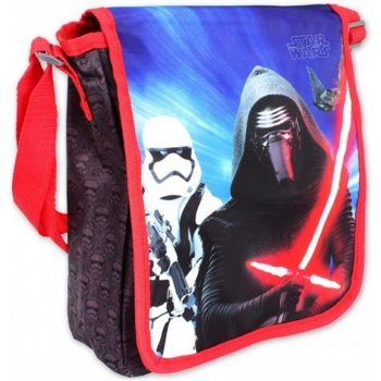 Velká taška přes rameno Star Wars