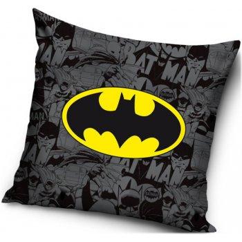Povlak na polštář Batman - komiks