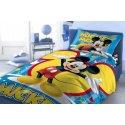 Bavlněné povlečení Mickey Mouse - Disney