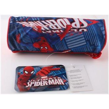 Pouzdro na tužky Spiderman