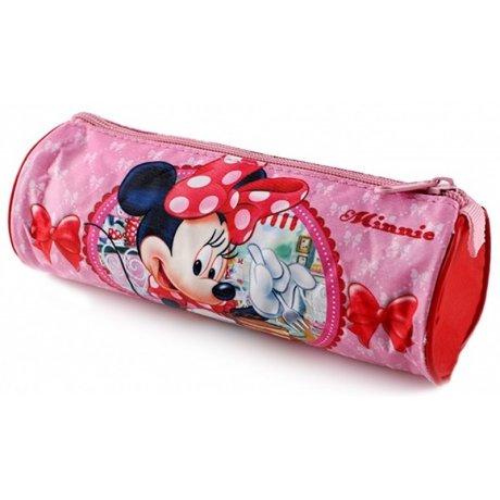 Pouzdro na tužky Minnie Mouse - Disney