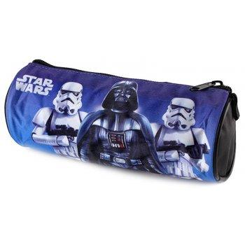 Pouzdro na tužky Star Wars
