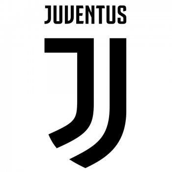 FC Juventus Torino