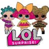 L.O.L. Suprise