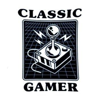 PC, PlayStation, X-Box